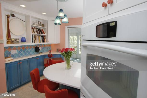 Kitchen Design Yarmouth Maine yarmouth, maine imagens e fotografias de stock | getty images