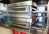 kitchen, kitchen appliances, pizza utensils, pizza oven