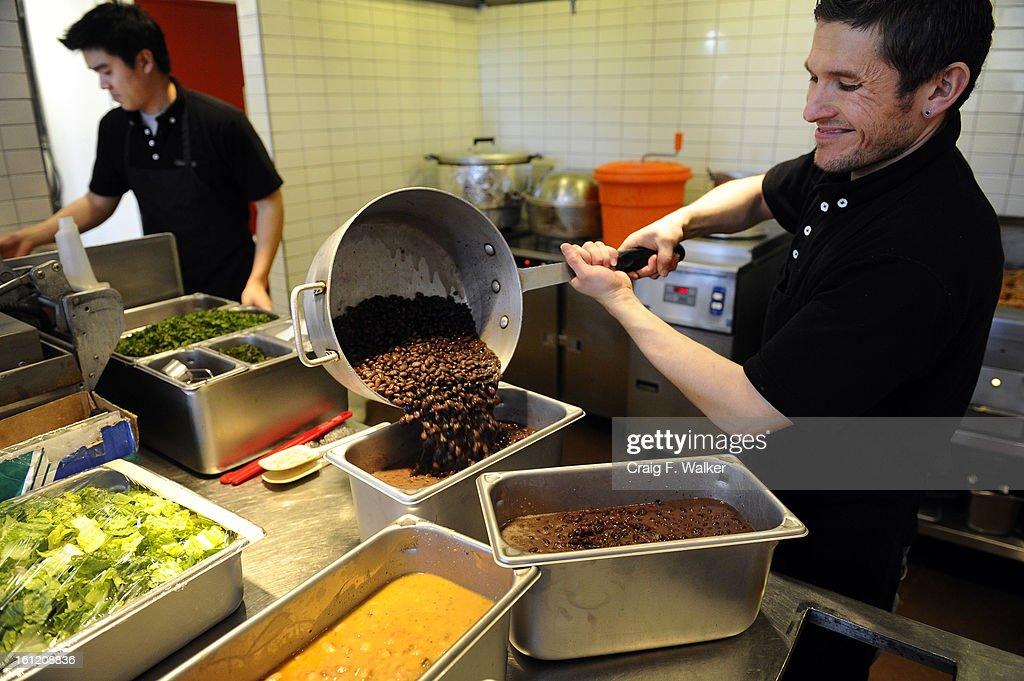 Restaurant Kitchen Manager job vacancy for head chef kitchen manager. gamer kitchen manager t