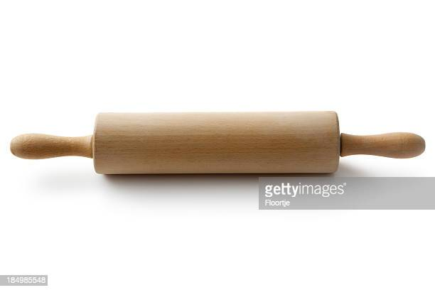 rolling pin stock photos and pictures getty images