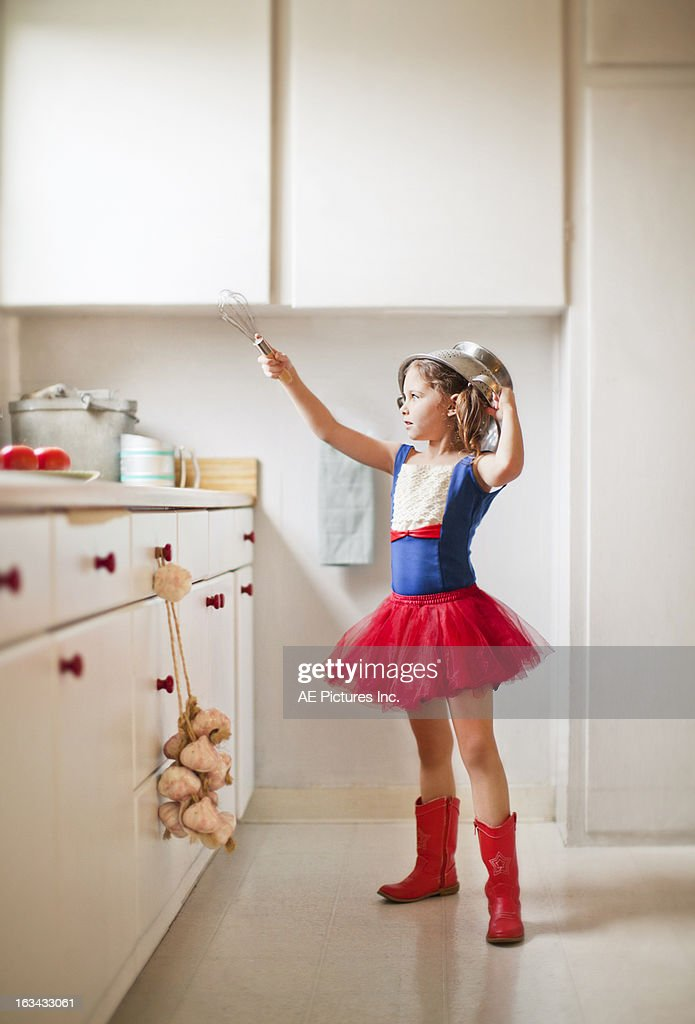 Dream kitchen warriors that you must see right now diggm kitchen kitchen warrior stock getty fandeluxe Document