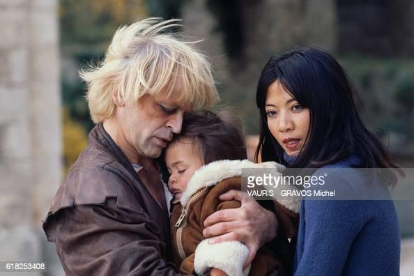 Klaus Kinski in La Chanson de Roland Pictures | Getty Images