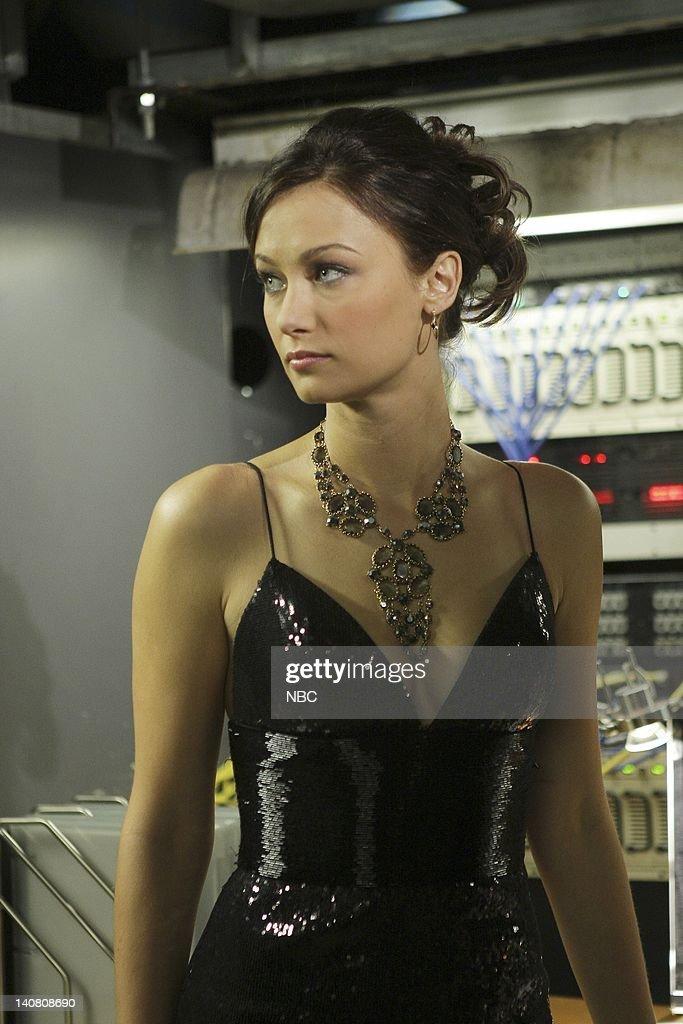 Deanna Cohen