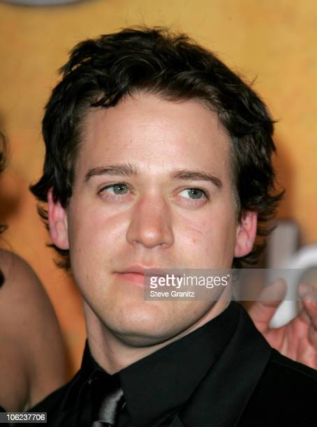 TR Knight of 'Grey's Anatomy' winner Outstanding Performance by an Ensemble in a Drama Series 12867_SG_0487jpg