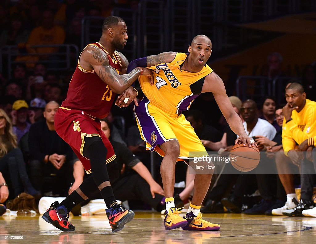 lakers - photo #11