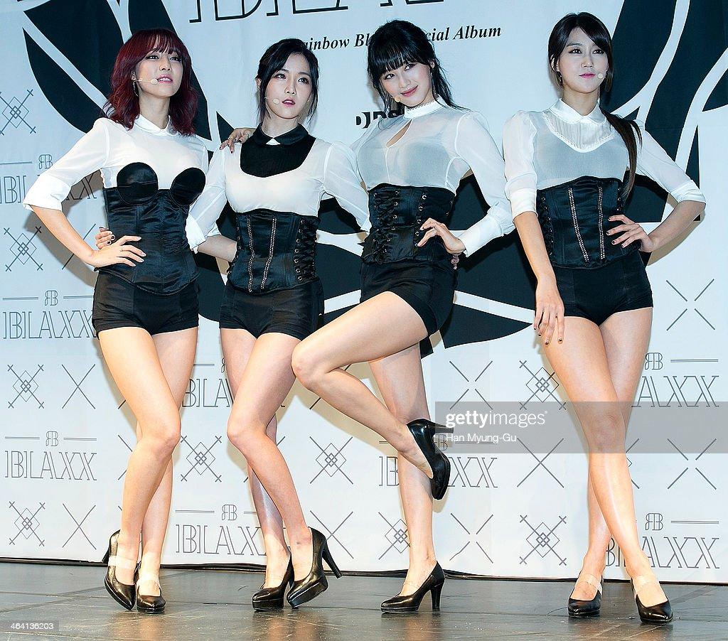 Kim jae kyung - free watch and