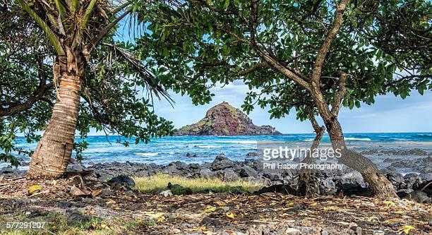 Koki beach State Park, Maui