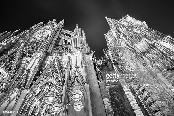 Kathedrale von Köln