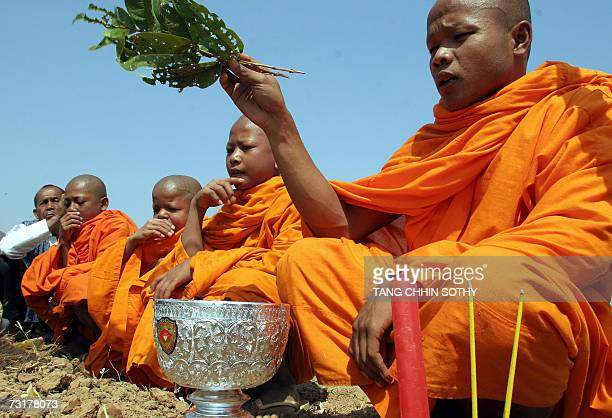 buddhist singles in southwest Most studies of buddhist communities tend to be limited to villages, individual temple communities, or a single national community buddhist monastics, however, cross a number of these.