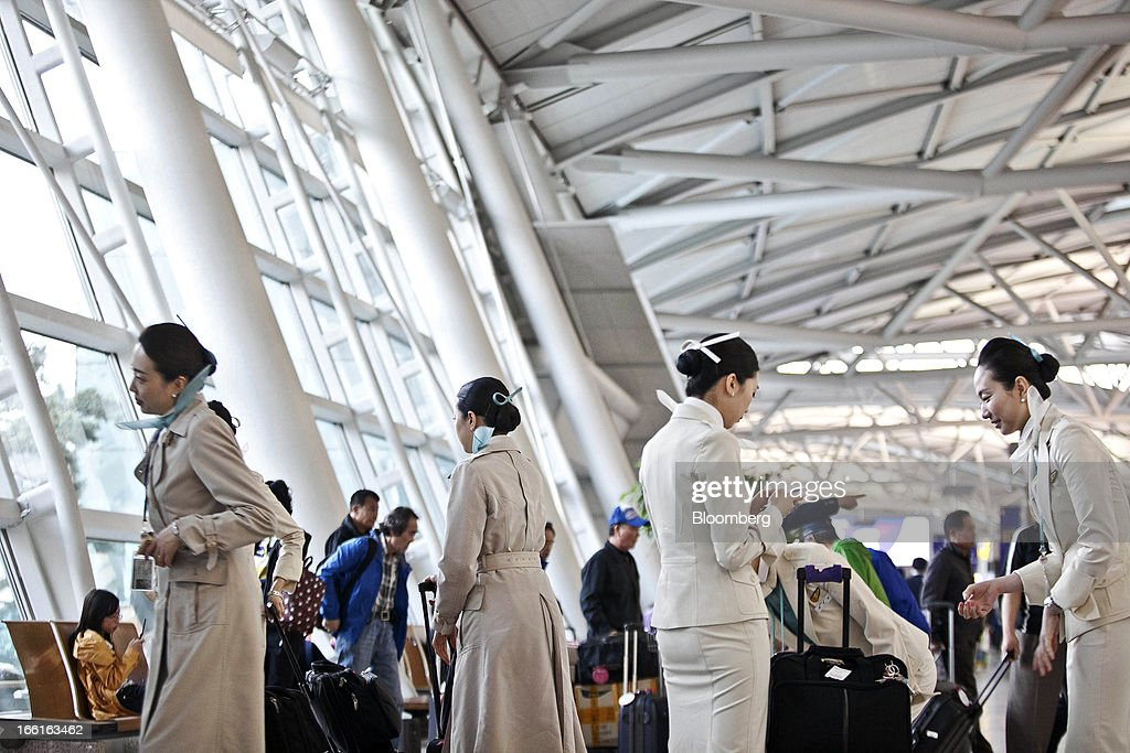 growth strategy of incheon international airport Connectivity and growth directions of travel for airport investments wwwpwccom/capitalprojectsandinfrastructure november 2014 what's.