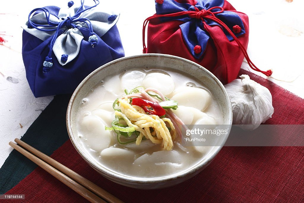korean food,national holiday,tteokguk