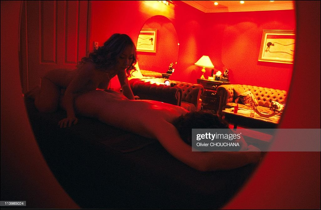 sex massage bodyrotic
