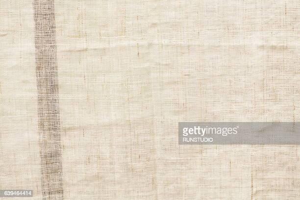 korean traditional clothes linen