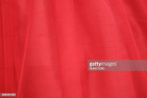 korean traditional cloth,silk