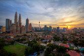 Kotarayaku | Kuala Lumpur