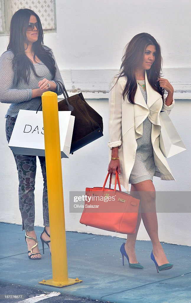 <a gi-track='captionPersonalityLinkClicked' href=/galleries/search?phrase=Kourtney+Kardashian&family=editorial&specificpeople=3955024 ng-click='$event.stopPropagation()'>Kourtney Kardashian</a> Sighting In Miami on December 1, 2012 in Miami, Florida.