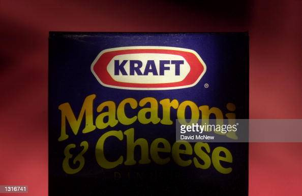 kraft food inc Kraft foods inc was an american multinational confectionery, food and beverage conglomerate it marketed many brands in more than 170 countries 12 of its brands annually earned more than $1 billion worldwide: cadbury, jacobs, kraft, lu, maxwell house, milka, nabisco, oreo, oscar mayer.