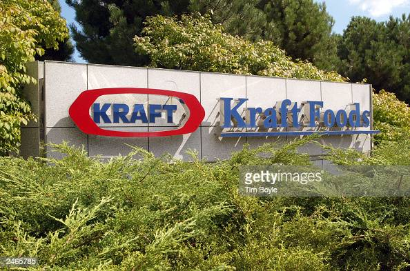 kraft foods acquires cadbury Kraft foods acquired cadbury plc on february 2, 2010 cadbury data, shown above, is for february through december 2010 and 2009, adjusted from ifrs to us gaap and translated to us$ from local countries' currencies.