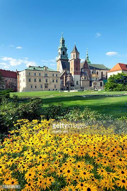 De Cracovia lugares