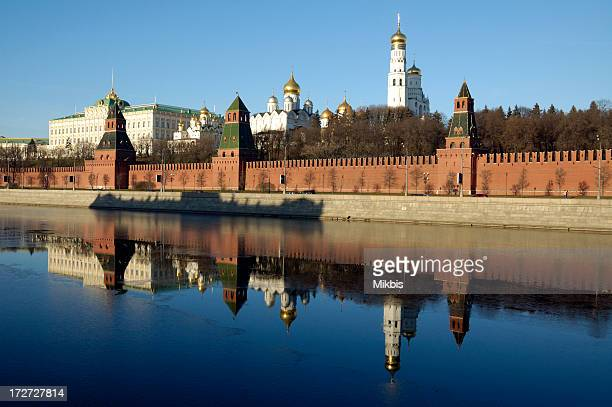 Kremlin