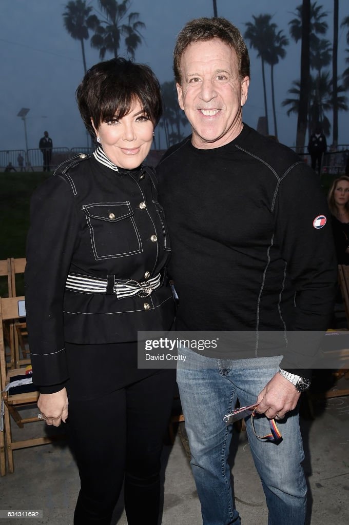 kris-jenner-and-jake-steinfeld-attend-the-tommy-hilfiger-spring-2017-picture-id634341692