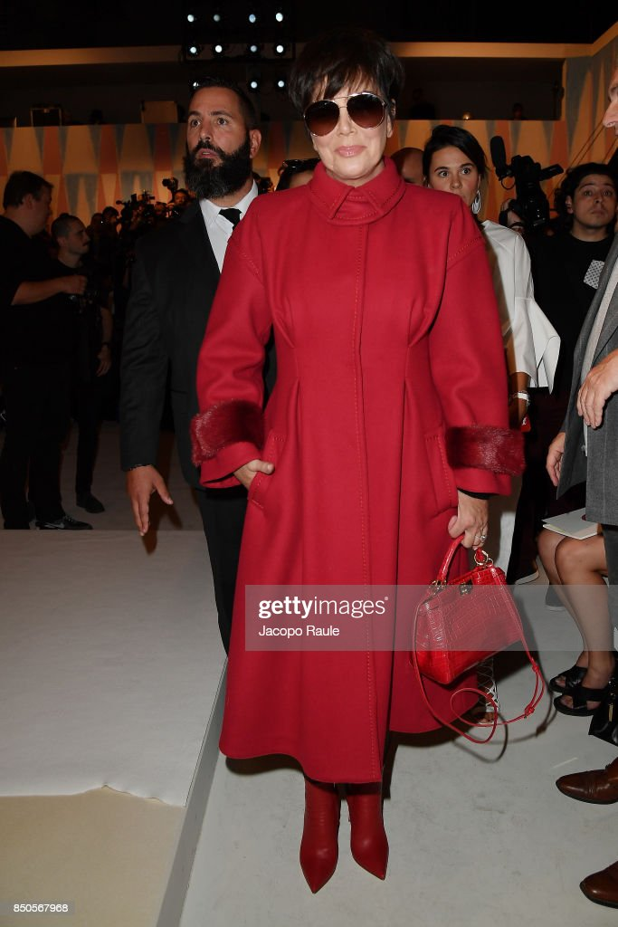 kris-jenner-attends-the-fendi-show-during-milan-fashion-week-2018-on-picture-id850567968