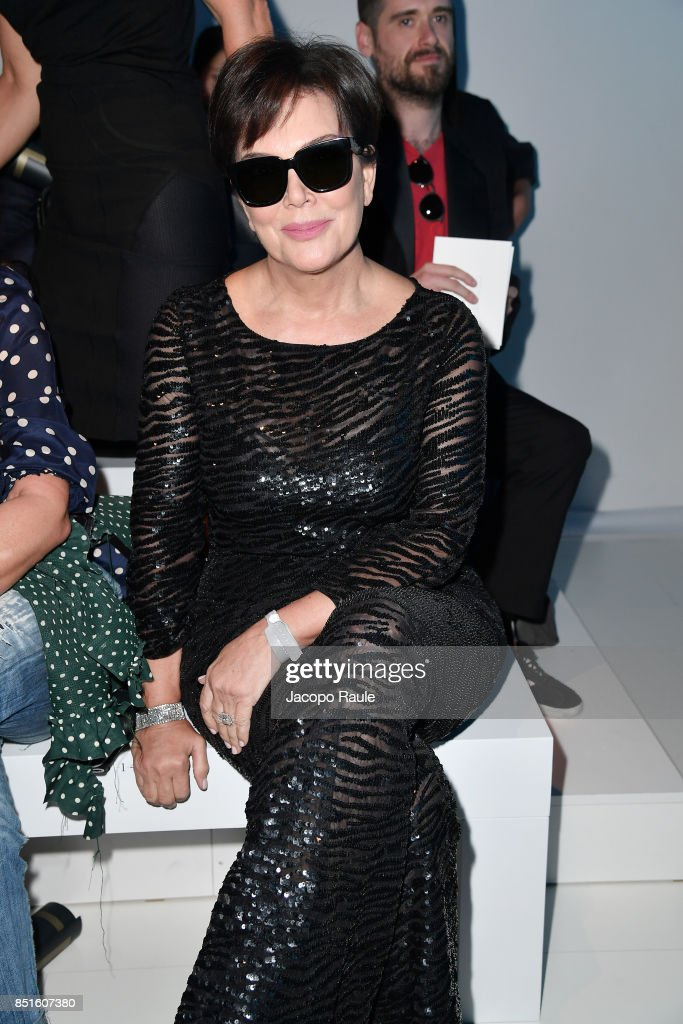 kris-jenner-attends-the-versace-show-during-milan-fashion-week-2018-picture-id851607380