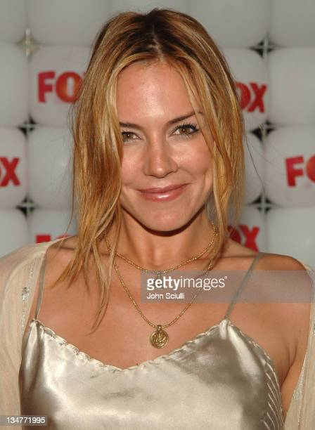 Krista Allen Stock Photos And Pictures Getty Images