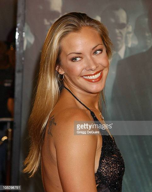Kristanna Loken nude (24 fotos), Is a cute Topless, Instagram, bra 2015