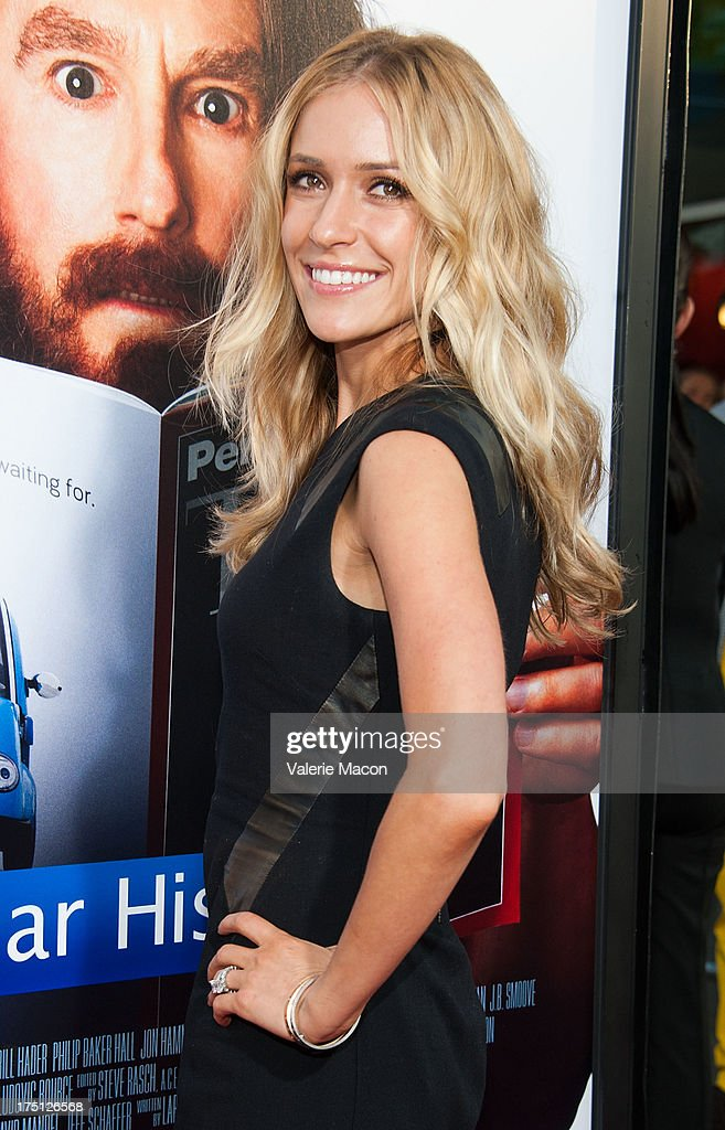 <a gi-track='captionPersonalityLinkClicked' href=/galleries/search?phrase=Kristin+Cavallari&family=editorial&specificpeople=552572 ng-click='$event.stopPropagation()'>Kristin Cavallari</a> arrives at the Premiere Of HBO Films' 'Clear History' at ArcLight Cinemas Cinerama Dome on July 31, 2013 in Hollywood, California.