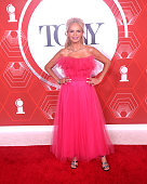 The 74th Annual Tony Awards
