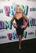 """The Prom"" Broadway Opening Night"