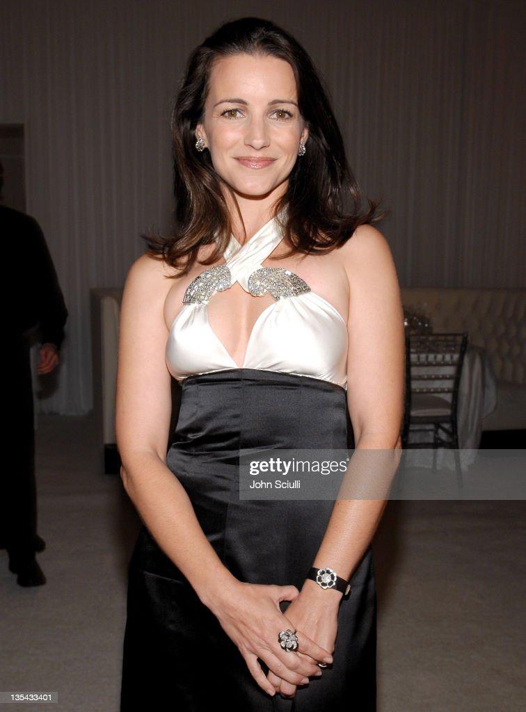 "Chanel Fine Jewelry Dinner to Celebrate ""Les Perles de Chanel"""