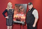 "Roxwell Films Presents ""I Am Fear"" Los Angeles Premiere"