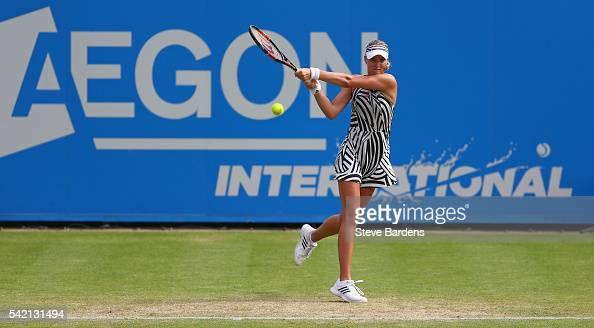 eastbourne black single women Jul 1 (opta) - results from the atp world tour 250 / wta premier, eastbourne women's singles matches on saturday  final  1-caroline wozniacki (den) beat aryna sabalenka (blr) 7-5 7-6(5).