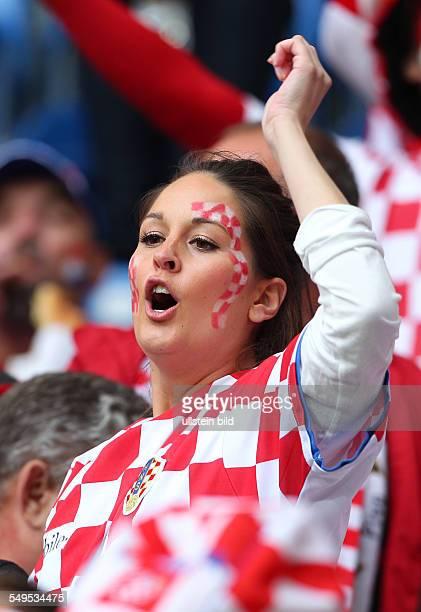 europameisterschaft fußball