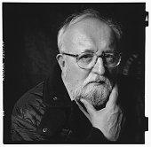 UNS: Polish Film Composer Krzysztof Penderecki Dies At 86
