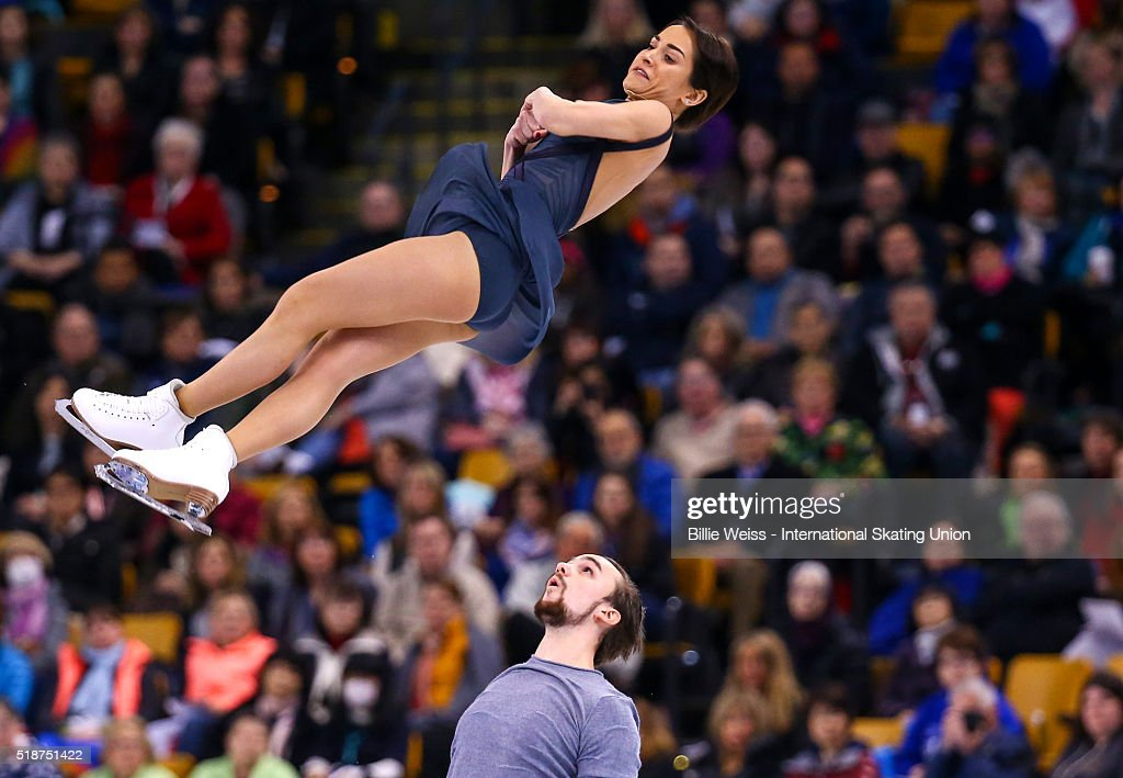 Ксения Столбова - Фёдор Климов - Страница 27 Ksenia-stolbova-and-fedor-klimov-of-russia-compete-during-day-6-of-picture-id518751422