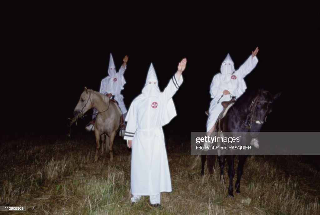 the atrocities of the ku klux klan in the united states Ku klux klan secrets exposed attitude toward jews, catholics, foreigners, and masons fraudulent methods used, atrocities committed in name of order by ezra a cook the ku klux klan in pennsylvania a study in nativism by emerson hunsberger loucks.