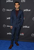 """2018 PaleyFest Los Angeles - HBO's """"Silicon Valley"""""""