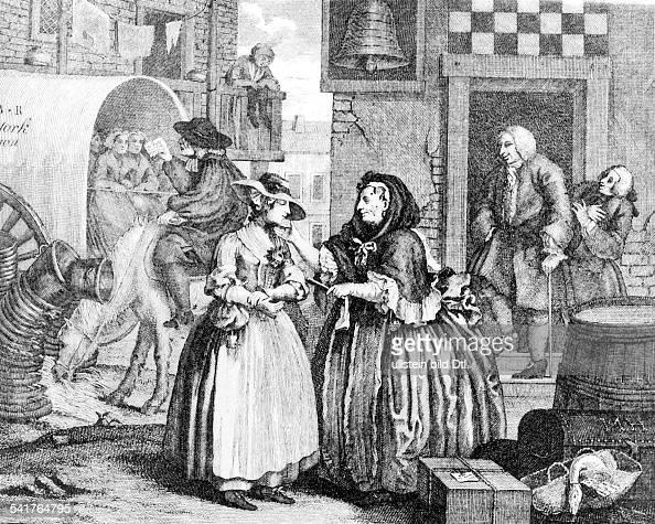 prostituierte auf rezept prostitution england