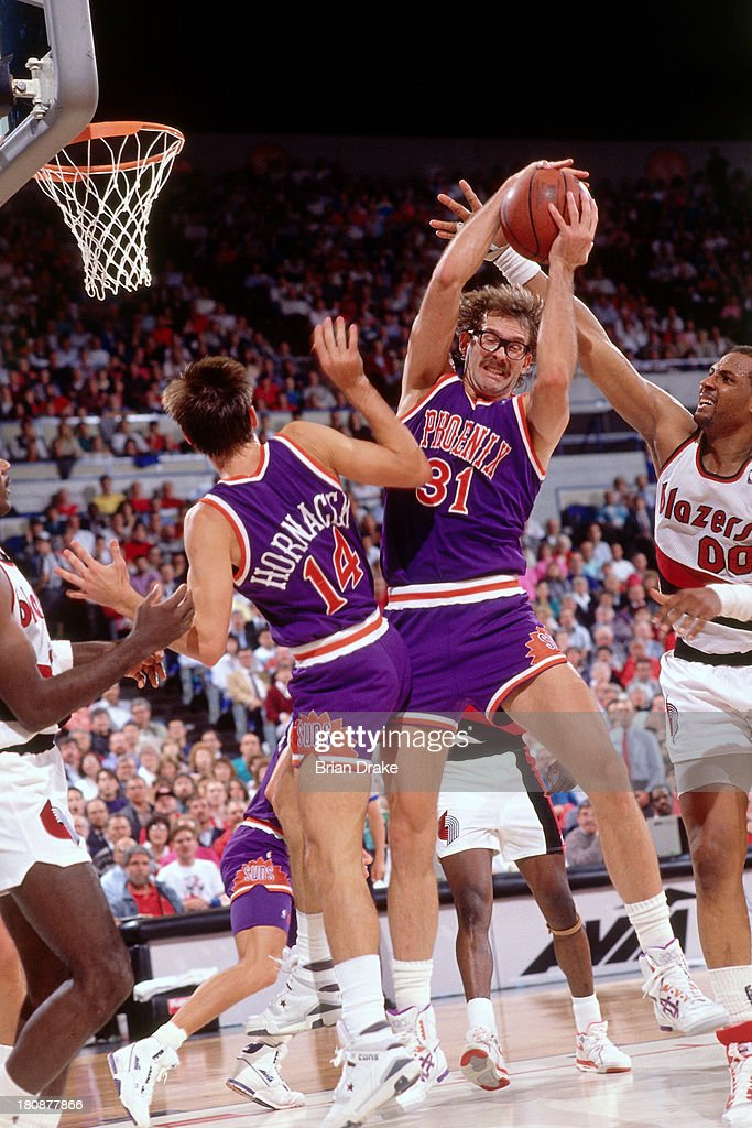 a history of the phoenix suns of the national basketball association The official site of the national basketball association includes news, features,  1956 bob pettit becomes the first mvp in nba history,  4 phoenix suns, 2.