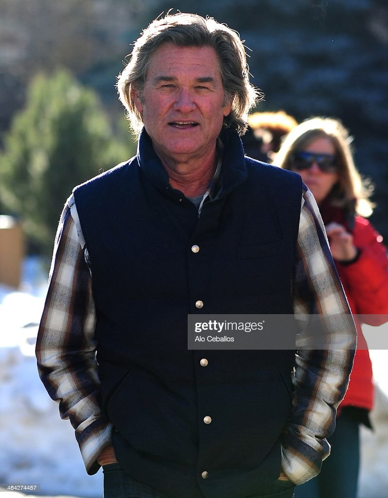 <a gi-track='captionPersonalityLinkClicked' href=/galleries/search?phrase=Kurt+Russell&family=editorial&specificpeople=206294 ng-click='$event.stopPropagation()'>Kurt Russell</a> is seen at Sundance Festival on January 21, 2014 in Park City, Utah.