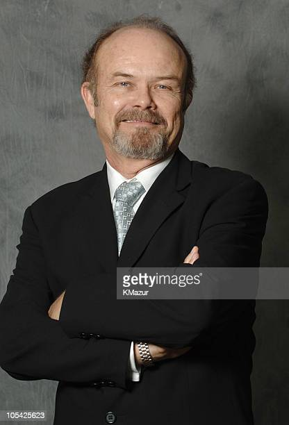 Kurtwood Smith during 2005/2006 FOX Primetime UpFront in New York City New York United States