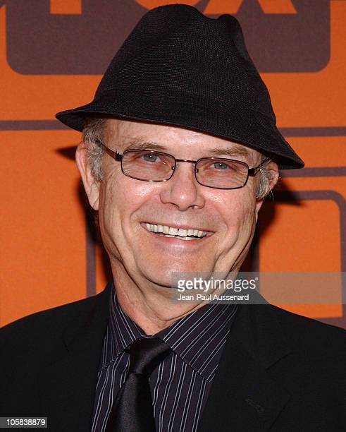 Kurtwood Smith during 'That '70s Show' Series Wrap Party Arrivals at Tropicana at Hollywood Roosevelt Hotel in Hollywood California United States