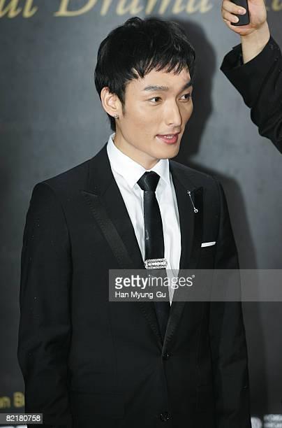 Kusanagi Tsuyoshi of SMAP