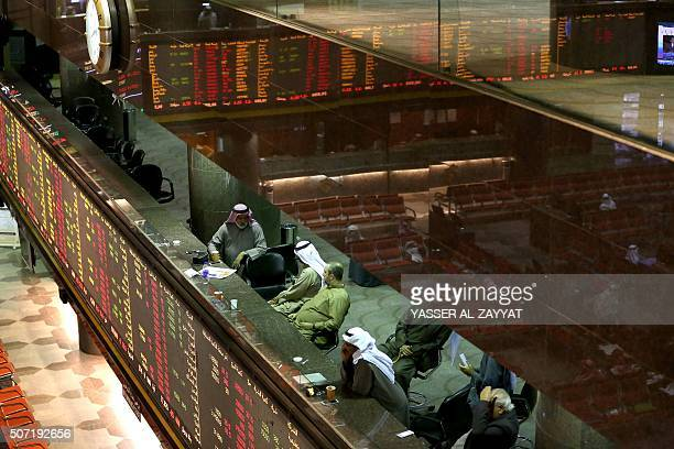 stock exchange assignment All quotes are in local exchange time real-time last sale data for us stock quotes reflect trades reported through nasdaq only intraday data delayed at least 15 minutes or per exchange.