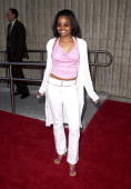 Kyla Pratt during Dr Dolittle 2 Premiere at Avco Cinemas in Westwood California United States