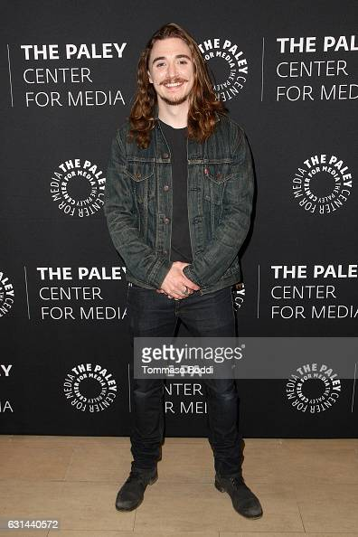 Kyle Gallner Stock Photos And Pictures Getty Images