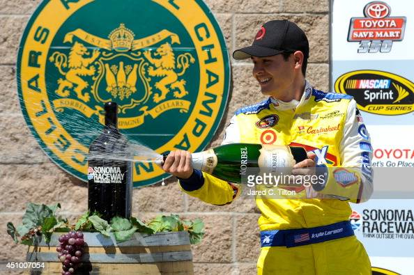 carneros 200 photos and images getty images. Cars Review. Best American Auto & Cars Review